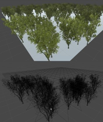 unity_imposter_trees